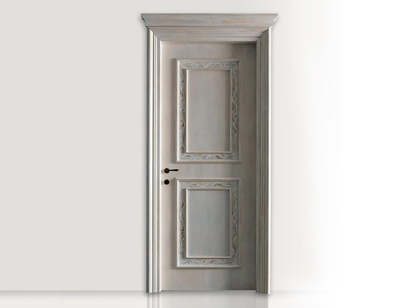 частью недорогие итальянские двери межкомнатные фото ней растянулся перекат